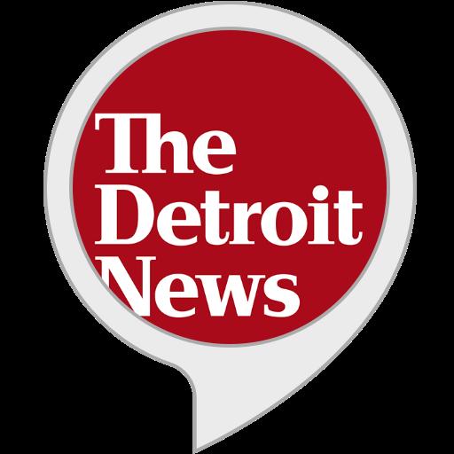 Best buy The Detroit News