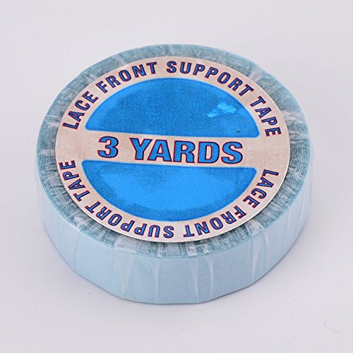 walker-3-yards-lace-front-support-tape-1-2-inch-for-toupee-and-wig