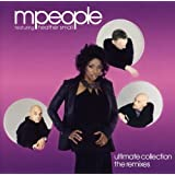 The Ultimate Collection Remixes