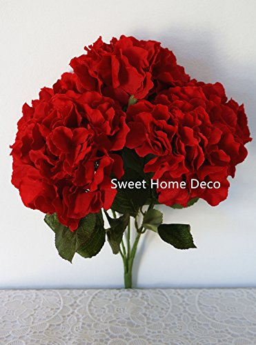Sweet Home Deco 18