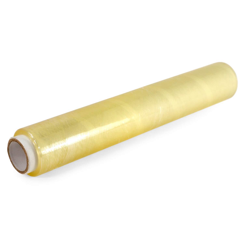 IDL Packaging - PVC-12-250 12
