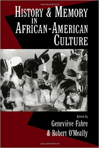 Amazon history and memory in african american culture history and memory in african american culture 1st edition fandeluxe Image collections