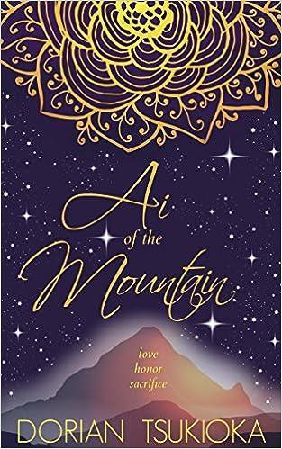 Ai Of The Mountain A Fairy Retelling Book 2 Lib