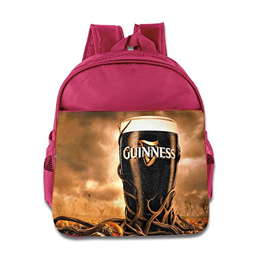guinness-beer-mug-backpack-school-bag-for-1-6-years-kid-pink