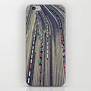 Iphone6 iPhone 5 5s New arrival foriPhone 5 5s TPU case back cover