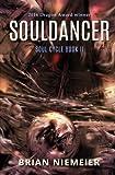 Souldancer (Soul Cycle) (Volume 2)