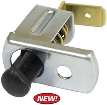 Interior Light Door Contact Switch 74-79 Bug 68-73 Bus EMPI 98-9471-B 113947561E