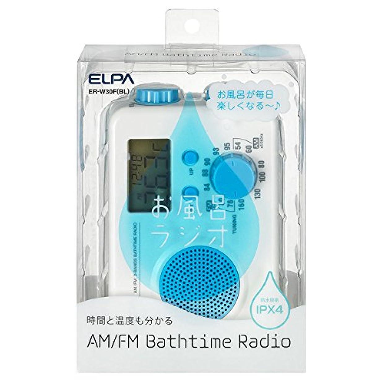 柔和ちなみにソフィーワイドFM対応 災害イツモ 緊急用カード型ラジオ