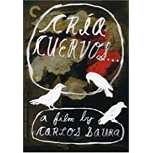 Cria Cuervos (The Criterion Collection) (1976)