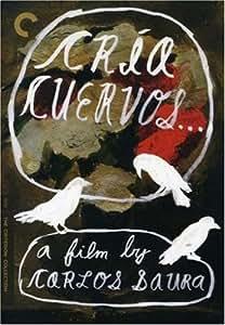 Cria Cuervos (The Criterion Collection)