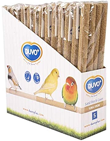 Amazon.es: Perchas - Jaulas y accesorios: Productos para mascotas