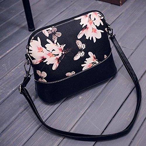 new-fashion-women-leather-satchel-handbag-shoulder-tote-messenger-crossbody-bag-190mm-bag-depth60mm-