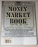 The Money Market Book, Norman King, 0441536921