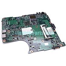Toshiba Satellite L305D AMD Motherboard V000138350 6050A2174501