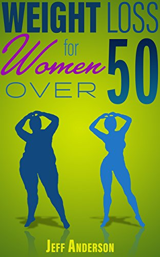 a smart woman guide to weight loss pdf