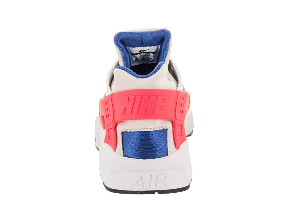 Nike Air Max Tavas, Scarpe da Running Running Running Uomo 88d1b3