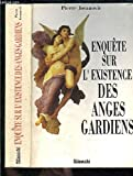 img - for Enquete Sur L'Existence Des Anges Gardiens book / textbook / text book