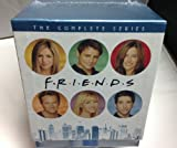 Friends: Collectors Box Set - The Complete Series (2006)