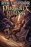 Phoenix Rising, Ryk E. Spoor, 1451638418
