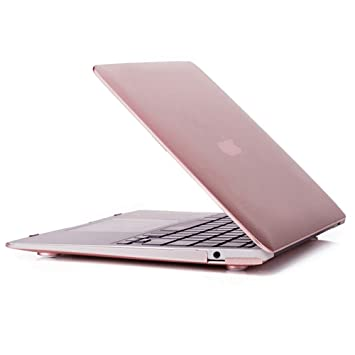 Amazon.com: MacBook Air 11 Funda A1370 y A1465, Ruban ...