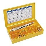 Firepower 1420-0296 Complete Welding Hose Repair Dealer Kit