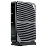 Zyxel ADSL 2+ Wireless N Gateway (P660HN-51)