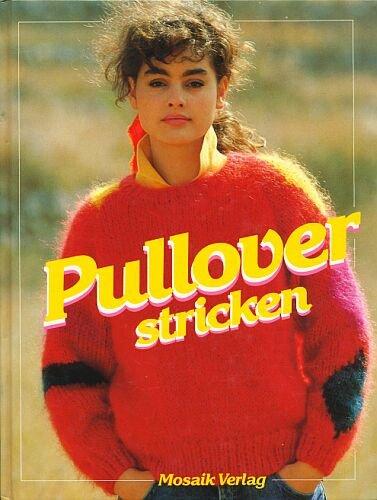 pullover-stricken-illustrierte-ausgabe-mustergrafiken-5-auflage-grossformat-handarbeits-ratgeber