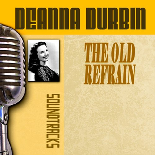 The Last Rose of Summer (Soundtrack Version) (The Last Rose Of Summer Deanna Durbin)