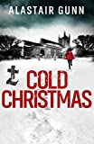 img - for Cold Christmas (Detective Inspector Antonia Hawkins) book / textbook / text book