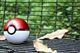 Pokemon-GO-Portable-2-Port-Power-Bank-External-Battery-12000mAh-Fast-Charger-for-iPhone-Android-and-all-other-devices-