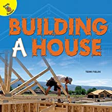Building a House (Let's Learn)