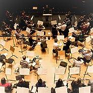 Tchaikovsky: Symphony No 5, Op. 64