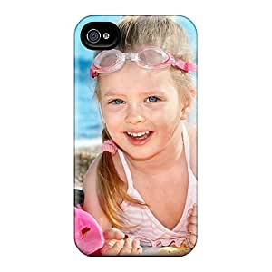 For Iphone Cases, High Quality Cases For Iphone 6plus Covers, The Best Gift For For Girl Friend, Boy Friend