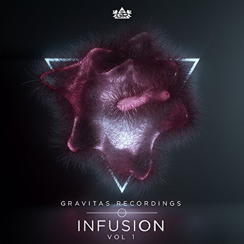 Infusion, Vol. 1