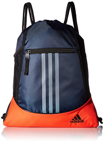 Adidas Backpacks For Boys - 7
