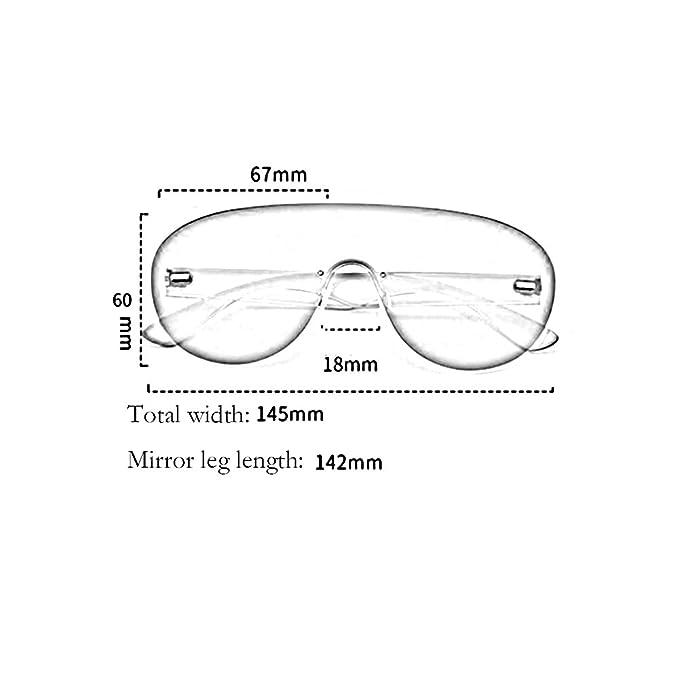HONEY Vintage Sonnenbrillen Herren und Damenbrillen - UV-Schutz ...