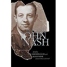 The Essential John Nash