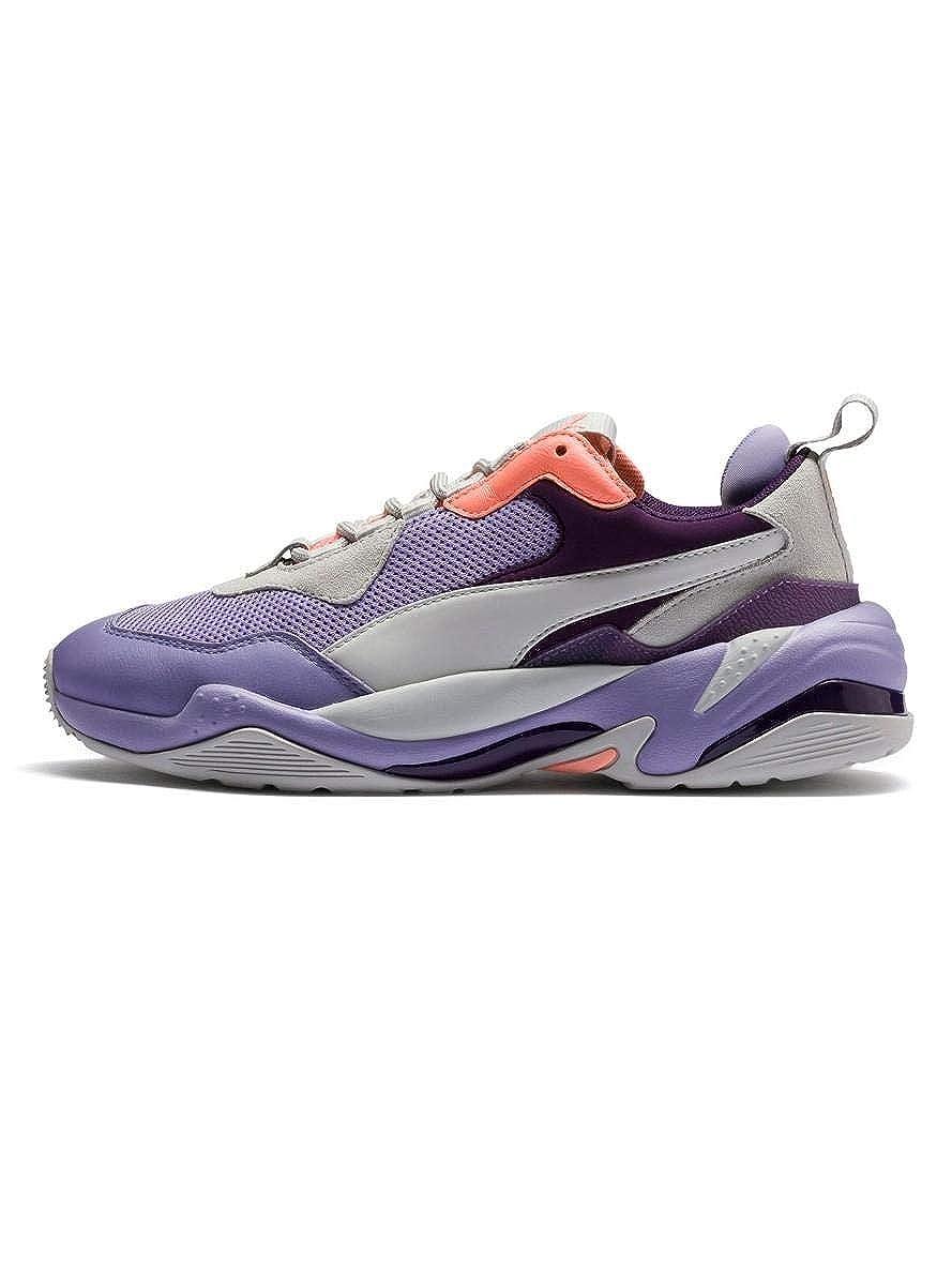 Puma Schuhe Thunder Spectra lilate Damen