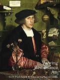 Viewing Renaissance Art (Renaissance Art Reconsidered Open University): 3