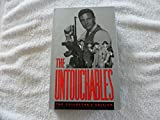 The Untouchables Collector's Edition: The Noise of Death & Ma Barker and Her Boys