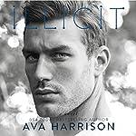 Illicit: A Novel | Ava Harrison