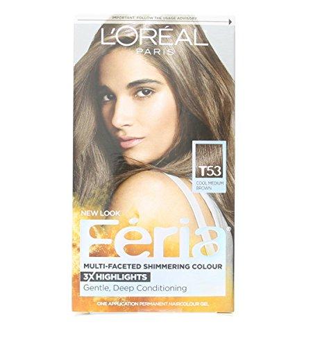 feria-permanent-haircolour-gel-cool-medium-brown-t53-1-ct-pack-of-3
