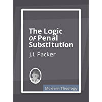 The Logic of Penal Substitution