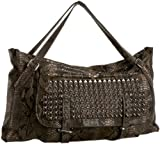 Tylie Malibu Women's Runaway Rose Sultan Rrst1804 Shoulder Bag