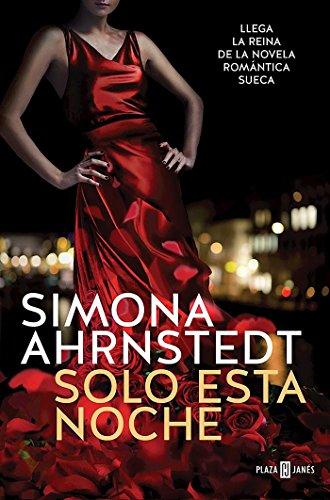 Solo esta noche / All In (High Stakes) (Spanish Edition)