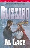 Blizzard (Journeys of the Stranger)