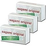 サガミオリジナル 002 12個入×3箱