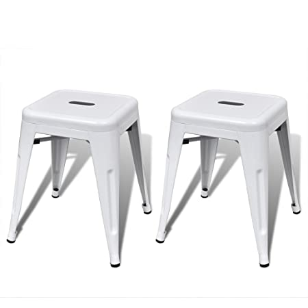 product stool chair imports catalogue metal bar our cubefullbackresized range browse cube full back stools catalogues