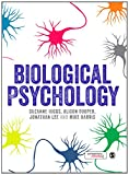 Biological Psychology, Higgs, Suzanne and Cooper, Alison, 0857022628