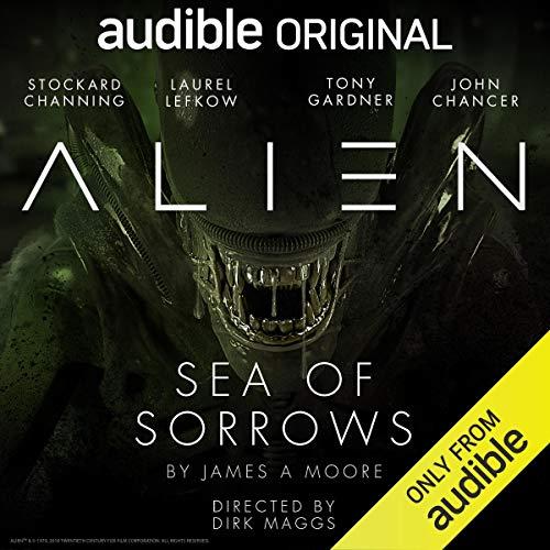 Top 6 recommendation drama audio books 2019